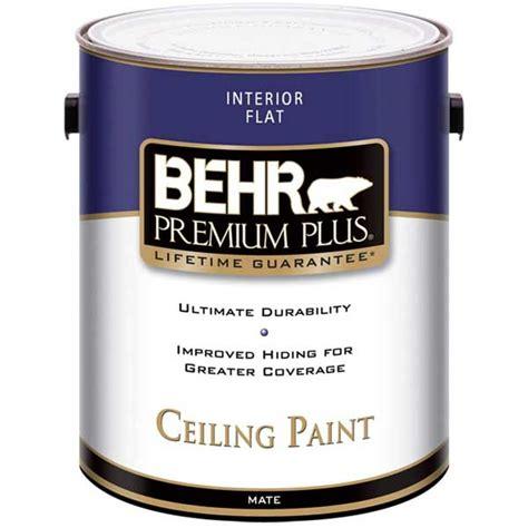 behr paint colors no voc paint no vocs are vocs
