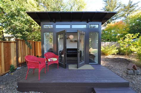 houses with inlaw apartments the rise in quot in quot apartments around portland portland modern homes