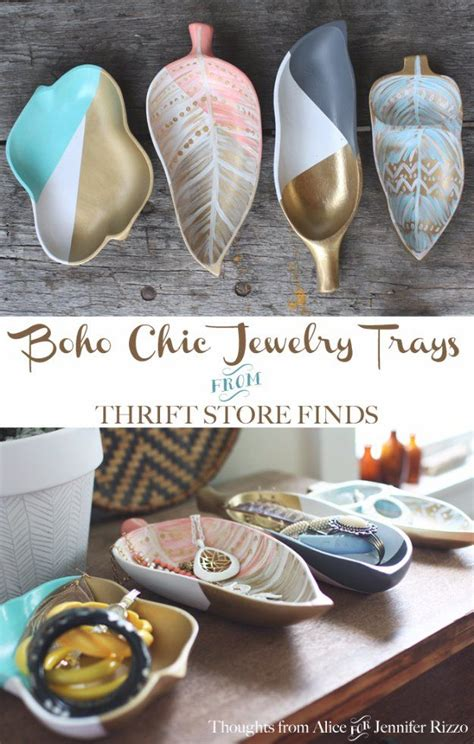 easy jewelry to make and sell 15 best ideas about jewelry tray on jewelry