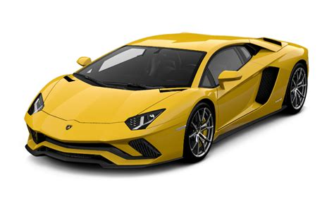 Pictures Of New Lamborghinis by Lamborghini Aventador Reviews Lamborghini Aventador