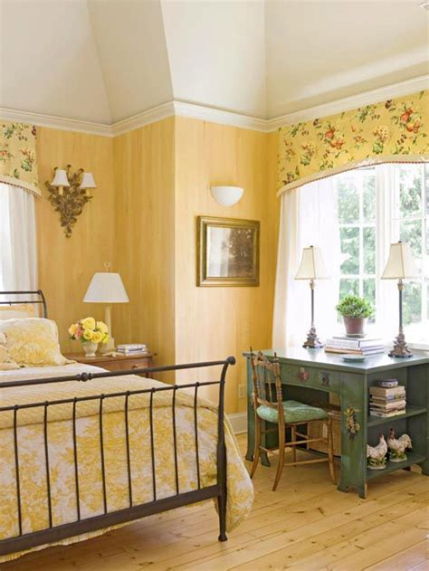 happy paint colors for living room 17 best ideas about blue yellow bedrooms on