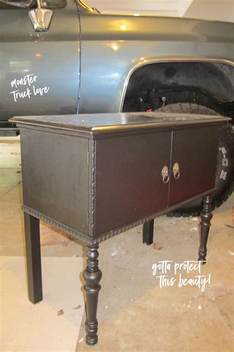 how to turn a dresser into a bathroom vanity diy how to turn an antique dresser into a bathroom