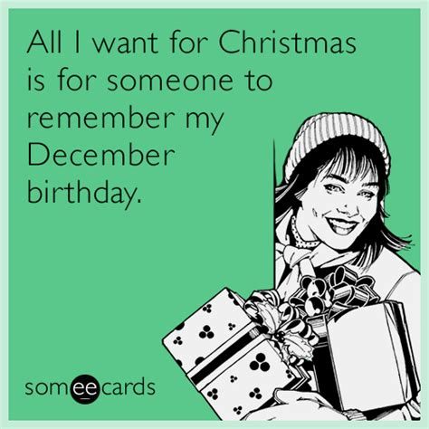 e card 7 ways to make sure december birthdays don t get lost in