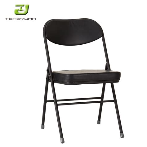 cheap chairs decorating cheap metal folding chairs with cheap metal