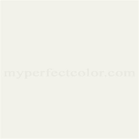 behr paint color falling snow behr ul190 12 falling snow myperfectcolor