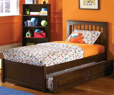 boys size bed bed with storage drawers all storage bed
