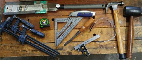 starter tools for woodwork timber frame tools 187 starter woodworking kit