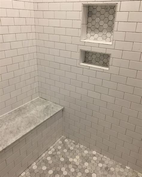 Bathroom Remodel On A Budget Ideas best 25 small tiled shower stall ideas on pinterest