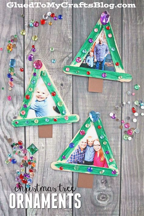 photo frame ornaments for tree tree photo frame ornaments 28 images tree frame