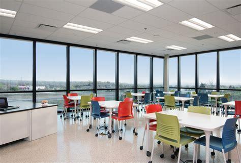 home design stores cincinnati 95 office furniture outlet cincinnati office furniture
