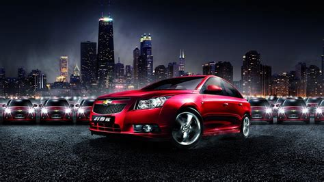 Wallpaper Car Chevrolet by Chevy Wallpapers 183