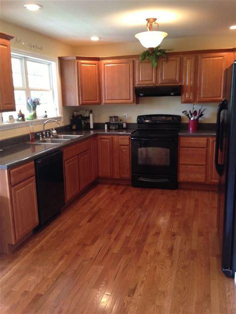 kitchen design black appliances kitchen w black appliances kitchen ideas