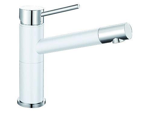 kitchen sink tapware alta kitchen mixer sink taps mixers sinks tapware