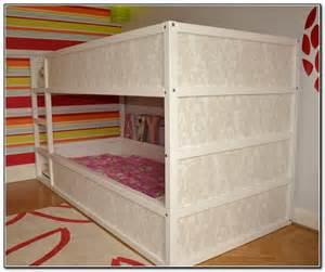 ikea usa bunk beds ikea bunk beds hack page home design ideas