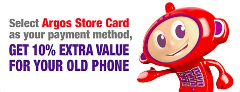 argos card make payment sd card argos keywordsfind