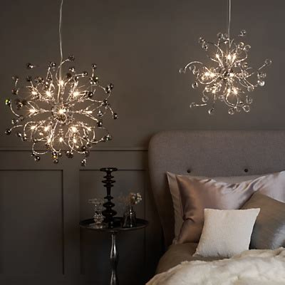 lewis bedroom lighting 90 best images about your lewis inspiration on