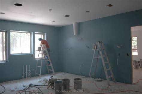 sherwin williams paint store hillsboro or sw quietude