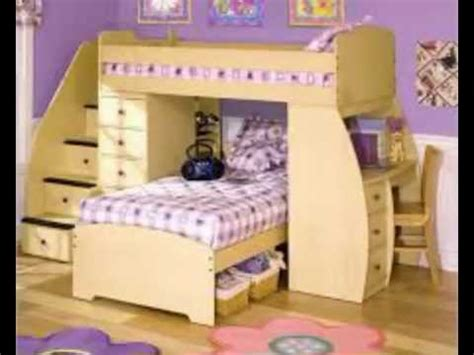 bunk beds for for sale cool bunk beds for for sale