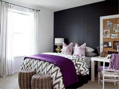 Hgtv Bedrooms Decorating Ideas bedroom hgtv bedroom designs master bedroom interior