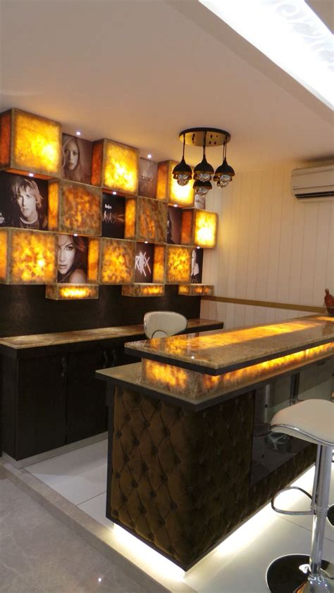 home bar counter 25 best ideas about bar counter design on