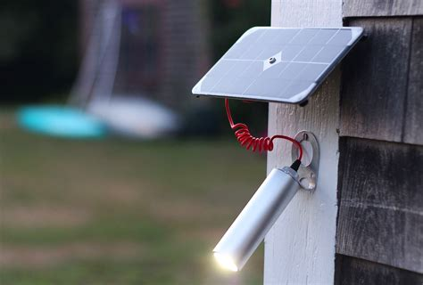 solar portable light solar powered shine light delivers 30 hours of