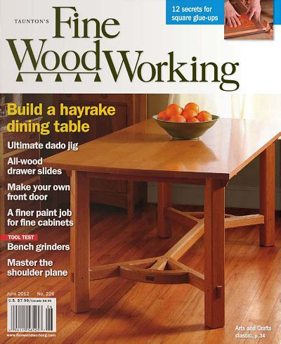 woodworking magazines for beginners pdf diy woodworking magazine woodworking