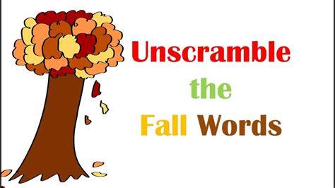 is vim a scrabble word scrambled letter word generator ideas free word scramble