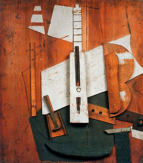 picasso paintings guitar guitar and bottle pablo picasso s paintings reproduction
