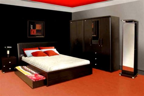 indian style bedroom furniture indian style bedroom design ideas for traditional home