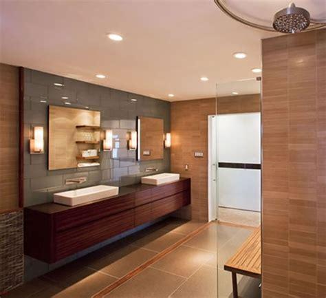bathroom lighting choose the proper bathroom lighting