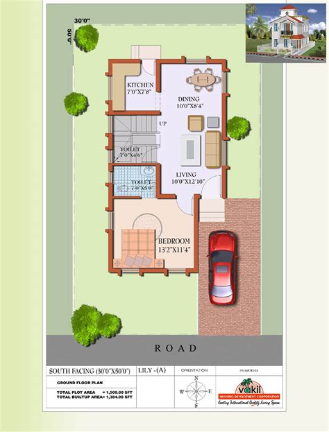 1200 Sq Ft House Plans vakil hosur hills floor plans