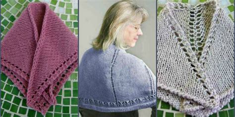 knitted prayer shawls free patterns knitted prayer shawl patterns you ll to make or give