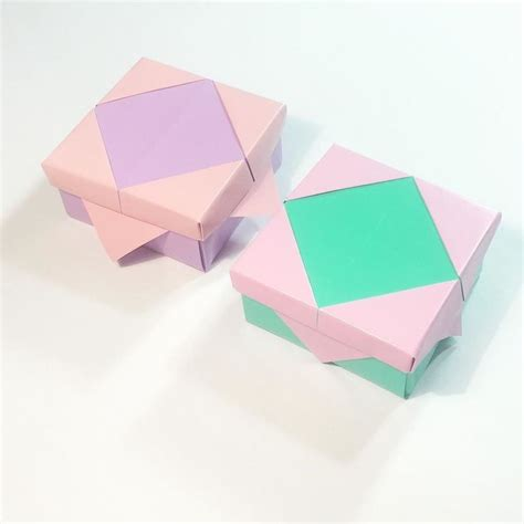 origami masu box 78 images about masu box on toolbox kawaii