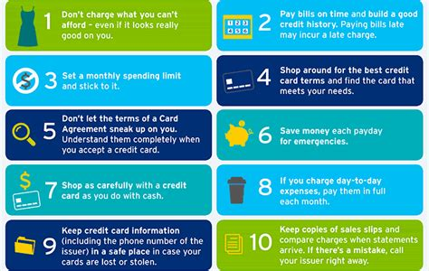 card tips how to improve credit health maintain a credit