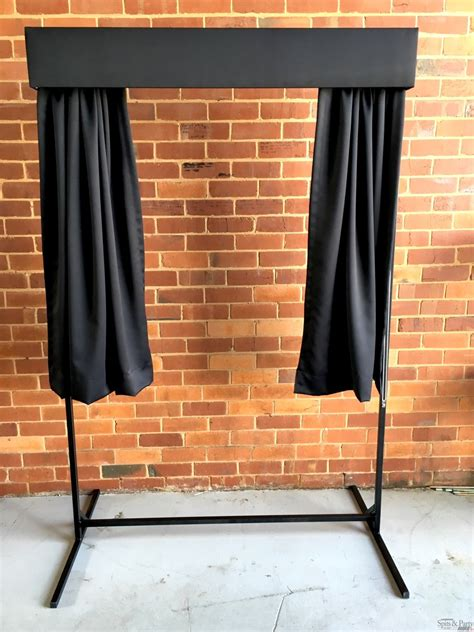 curtain fyshwick canberra spits hire unveiling curtain hire with