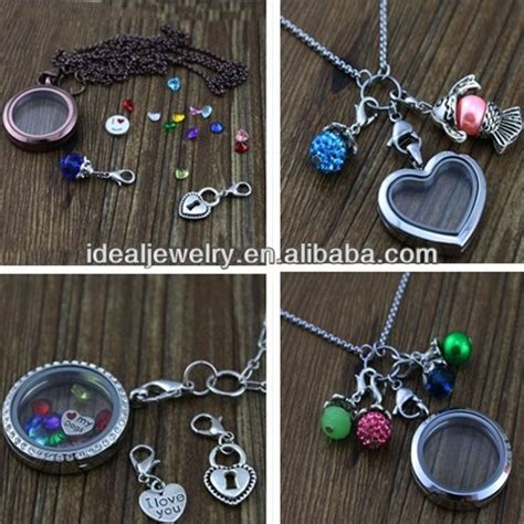 origami owl lockets wholesale wholesale origami owl lollipop floating charms for