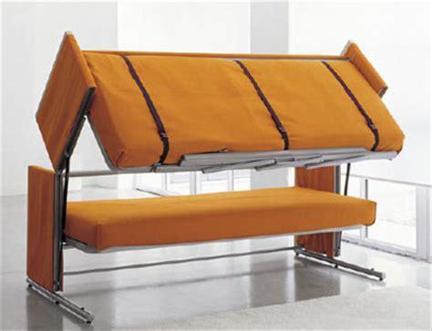 transforming to bunk bed á æ ìµì ó ìµì ì æ á is it a á or a bunk bed ga22