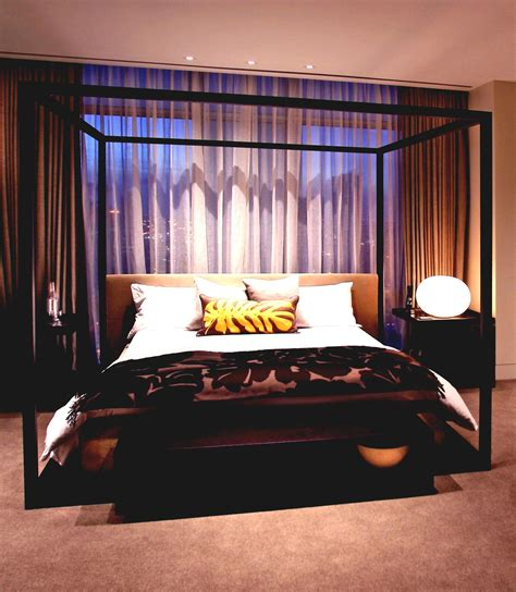 cool bedroom light fixtures lighting chandelier light fixtures lightings bedroom