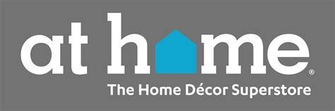 at home at home opens seventh dallas fort worth location in fort worth