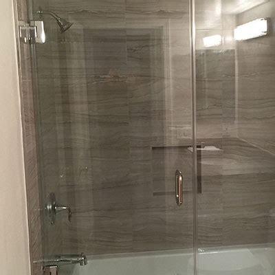california shower doors california shower doors california shower door
