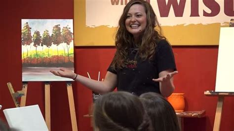 paint with a twist in roseville painting with a twist featuring and wine opens in