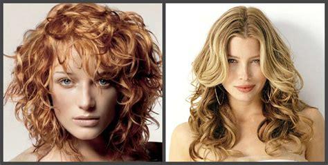 cortes de pelo de moda de mujer pelo rizado peinados de moda highereducationcourses