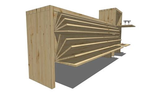 woodworking sketchup creating an animation in sketchup finewoodworking
