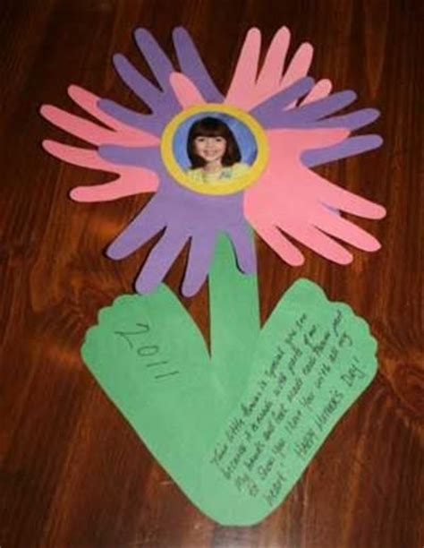 mothers day craft for mothers day craft ideas preschool items juxtapost