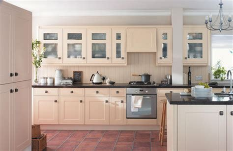 kitchen design b and q kitchen design b and q