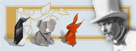 professional origami origami artist nyc hire paper artist