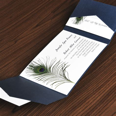 make a invitation card lace work wedding invitation cards weddings