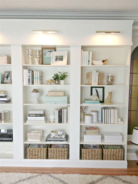 white bookcase with box bookshelf awesome ikea built in bookcase horizontal