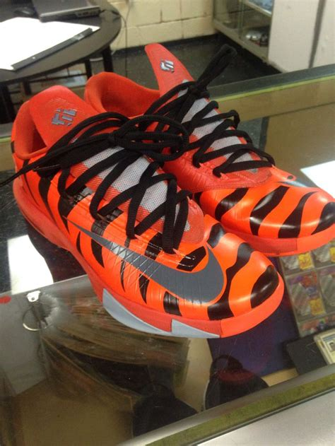 angelus paint nike air max 17 best images about custom sneakers on