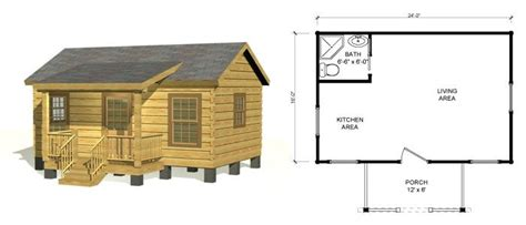 small log cabin house plans new small log cabins floor plans new home plans design